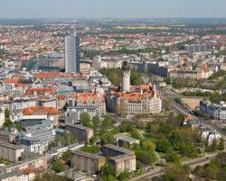 ciudades mas baratas alemania