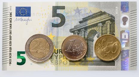 salario minimo alemania