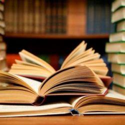 Estudiar en Alemania – La guía paso a paso