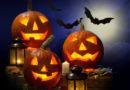 Halloween en Alemania