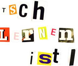 aprender alemán más fácil
