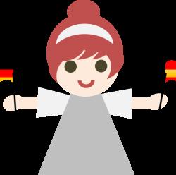 diferencias entre las solicitudes de empleo en España y Alemania