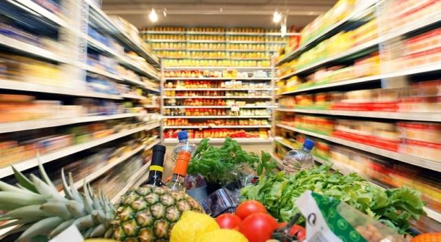 supermercados más baratos en Alemania