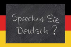 8 maneras de aprender alemán – en la patria y en Alemania