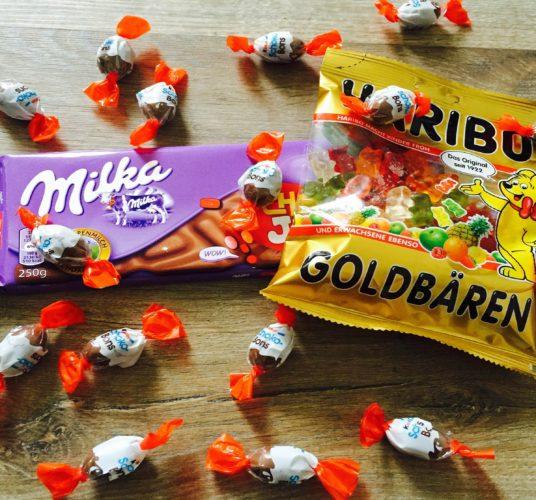 dulces_alemania_Haribo_Toffifee
