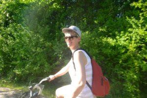 Mi experiencia Erasmus en Bochum: 3 consejos