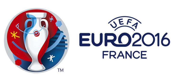 Donde ver la UEFA EURO 2016 en Alemania