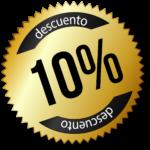 descuento-150x150