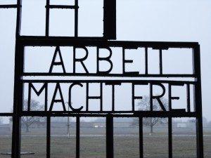 arieti trabajo berlin estados alemania