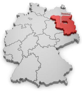 brandeburgo berlin alemania
