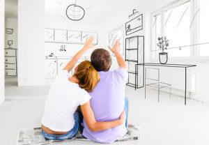 domanda inmobiliaria alemania casa