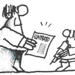 permiso trabajo documentos