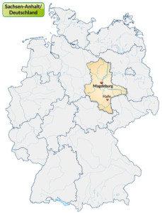 alemania estados sajonia