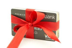 tarjeta bancaria trabajo alemania