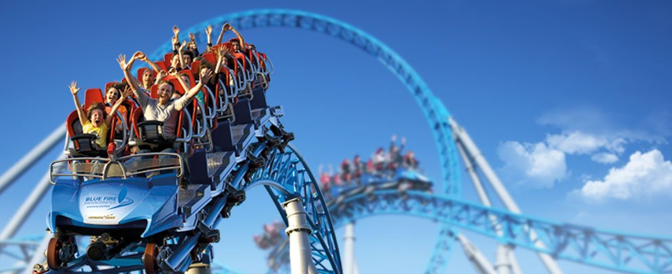 bluefire_400_attraktion_europa-park