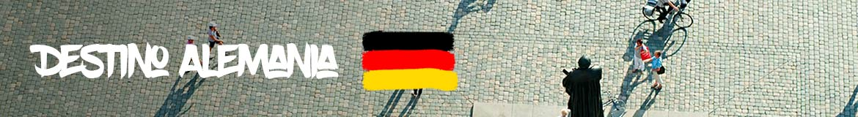 destino.alemania.es