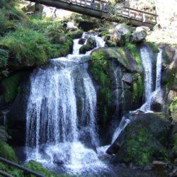 10 cosas a visitar en la Selva Negra