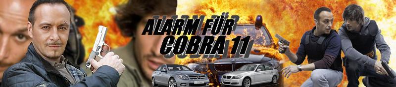 series alemanas alerta cobra alarm fur cobra 11