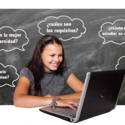 universidad alemanas estudiar alemán