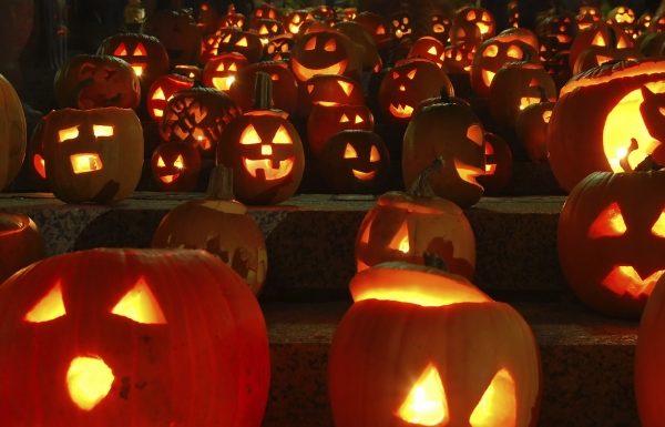 alemanna fiestas halloween